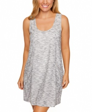 Thumbnail for your product : Dotti Ocean Tide Tank Dress Cover-Up Women's Swimsuit