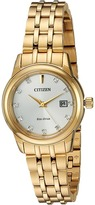Citizen EW2392-54A Diamond