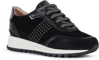 Geox Tabelya Sneaker