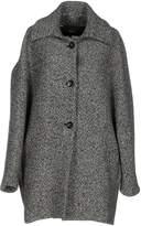 Best + Coats - Item 41714522