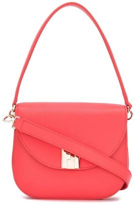 Furla Sleek crossbody bag