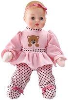 Madame Alexander Baby Bear Huggums Baby Doll