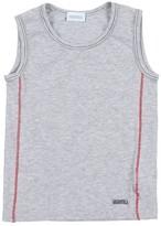 Grigioperla T-shirts - Item 12059212