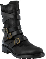 Azura Women's Calmon Boot