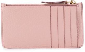 Maison Margiela card holder wallet