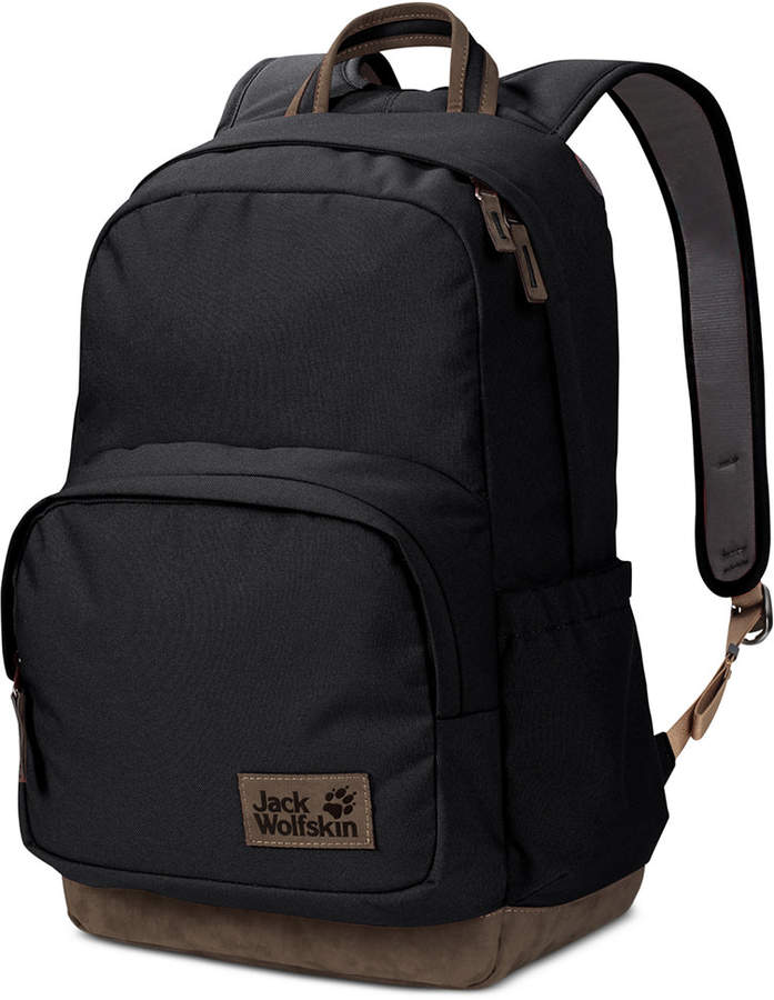 45a1a2642f0 Jack Wolfskin Men's Fashion - ShopStyle