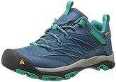 Keen Women's Marshall Waterproof Hiking Shoe