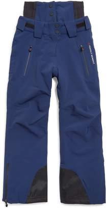 Perfect Moment Chamonix Skiing Trousers