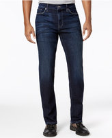 Joe's Jeans Men's Tomas Slim-fit Jeans