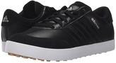 adidas Adicross V
