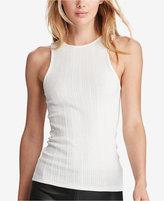 Polo Ralph Lauren Beaded Tank Top