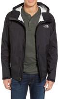 The North Face Men's Big & Tall Venture 2 Waterproof Jacket