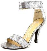 American Rag Adalyn Women US 8 Sandals