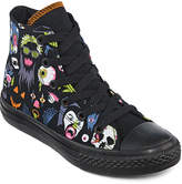 Converse Chuck Taylor All Star Boys Sneaker - Little Kids