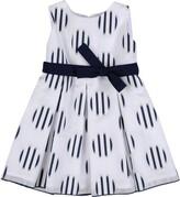 Elsy Dresses - Item 34700619