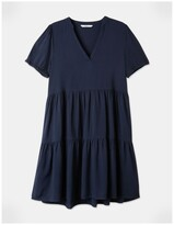 Thumbnail for your product : Only Nova Thea Dress