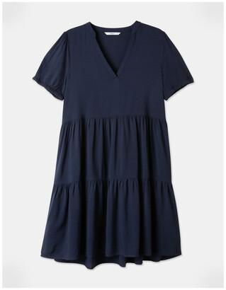 Only Nova Thea Dress