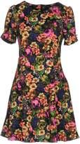 Cutie Short dresses - Item 34757600