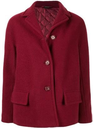 Aspesi front button jacket