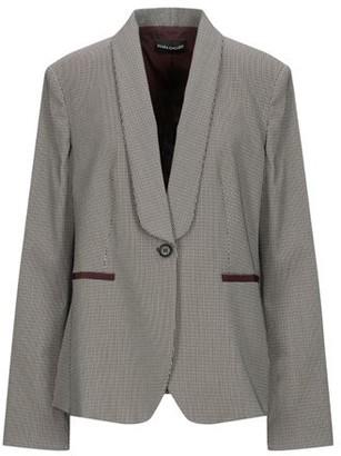 Diana Gallesi Suit jacket
