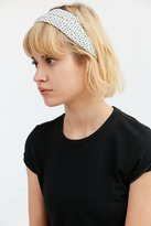 Urban Outfitters Bella Wide Headwrap