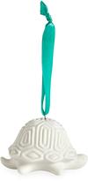 Jonathan Adler Turtle Ornament