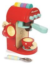 Le Toy Van Café Machine