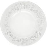 Vietri Forte Multi Dot Salad Plate - 100% Exclusive