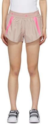 adidas by Stella McCartney Pink AZ Shorts
