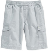 Epic Threads Little Boys' Ripstop Pull-On Shorts