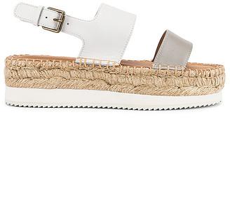 Soludos Ali Sport Sandal