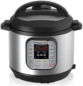 Instant Pot 7-in-1 6-qt. Programmable Pressure Cooker