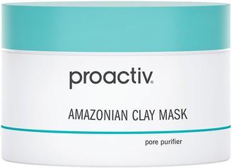 Proactiv - Amazonian Clay Mask