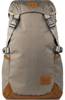 Nixon Khaki Trail Backpack