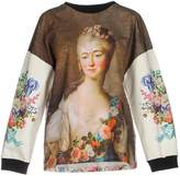 Ungaro Sweatshirts - Item 12018913