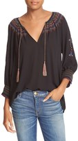The Great Women's The Promenade Top