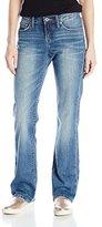 Lucky Brand Women's Easy Rider Jean In