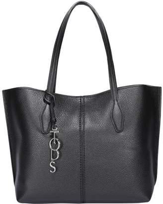 Tod's Joy Tote Bag