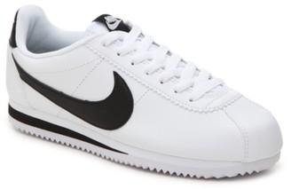 Nike Classic Cortez Sneaker - Women's