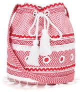 Dodo Bar Or Cotton bucket bag