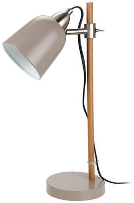Torchstar Contemporary Stylish Desk Lamp, Ul-Listed