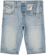 Jack & Jones Osaka Denim Shorts