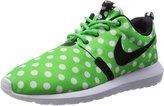 Nike Roshe NM QS 810857-300 (SIZE: 11)