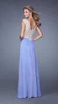 La Femme 21116 Prom Dress