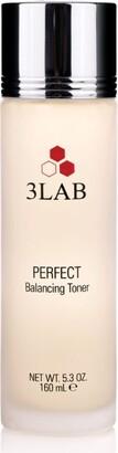 3lab Perfect Balancing Toner (160Ml)