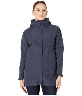Marmot Celeste Jacket (Arctic Navy) Women's Coat