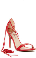 Madden-Girl Dirby Stiletto Sandal
