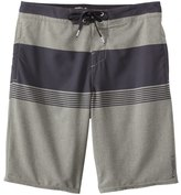 O'Neill Men's Hyperfreak Horizon Boardshort 8146170