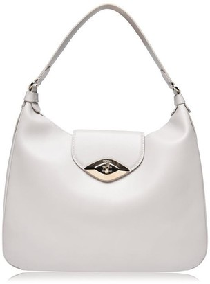 Furla Eye Shoulder Bag