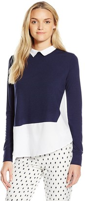 French Connection Women's Fresh Jersey